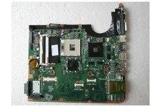 580973-001 laptop motherboard DV7 INTELI3 I5 5% off Sales promotion,FULL TESTED