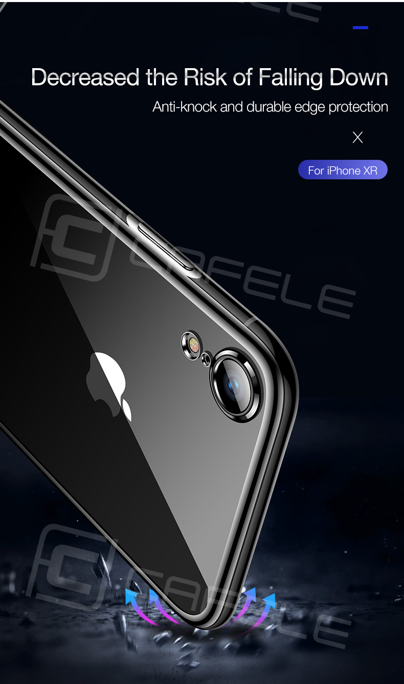 for iPhone XR case 09