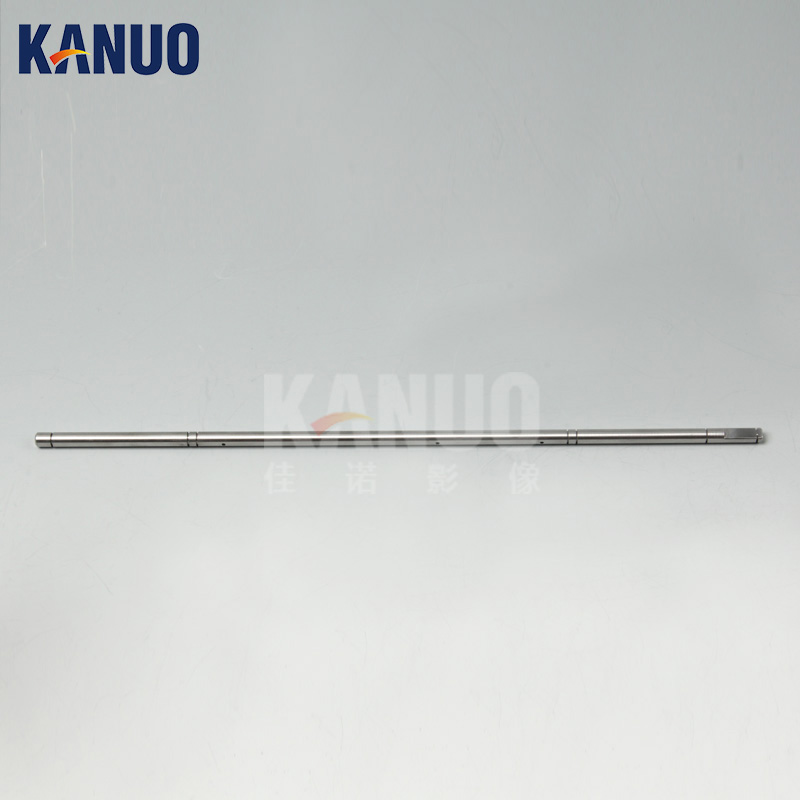Fuji Transport Section Shaft /319D890047/ for Frontier 350/355/370/375/390 Minilab Digital Printer Spare Parts платье arefeva платья и сарафаны мини короткие