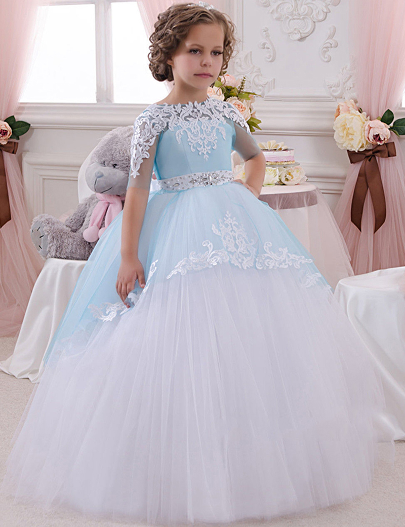 Childrens bridesmaid dresses uk cheap choice image braidsmaid cheap childrens bridesmaid dresses vosoi online get cheap girls gown u0026amp jacket aliexpress alibaba ombrellifo choice ombrellifo Gallery