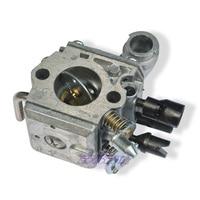 Carb Carburetor Fits For Stihl MS361 MS361C Engine Aftermarket Hight Performance
