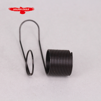 Take Up Check Spring Heavy 221175 For Singer 111 W 112 W 211 U image