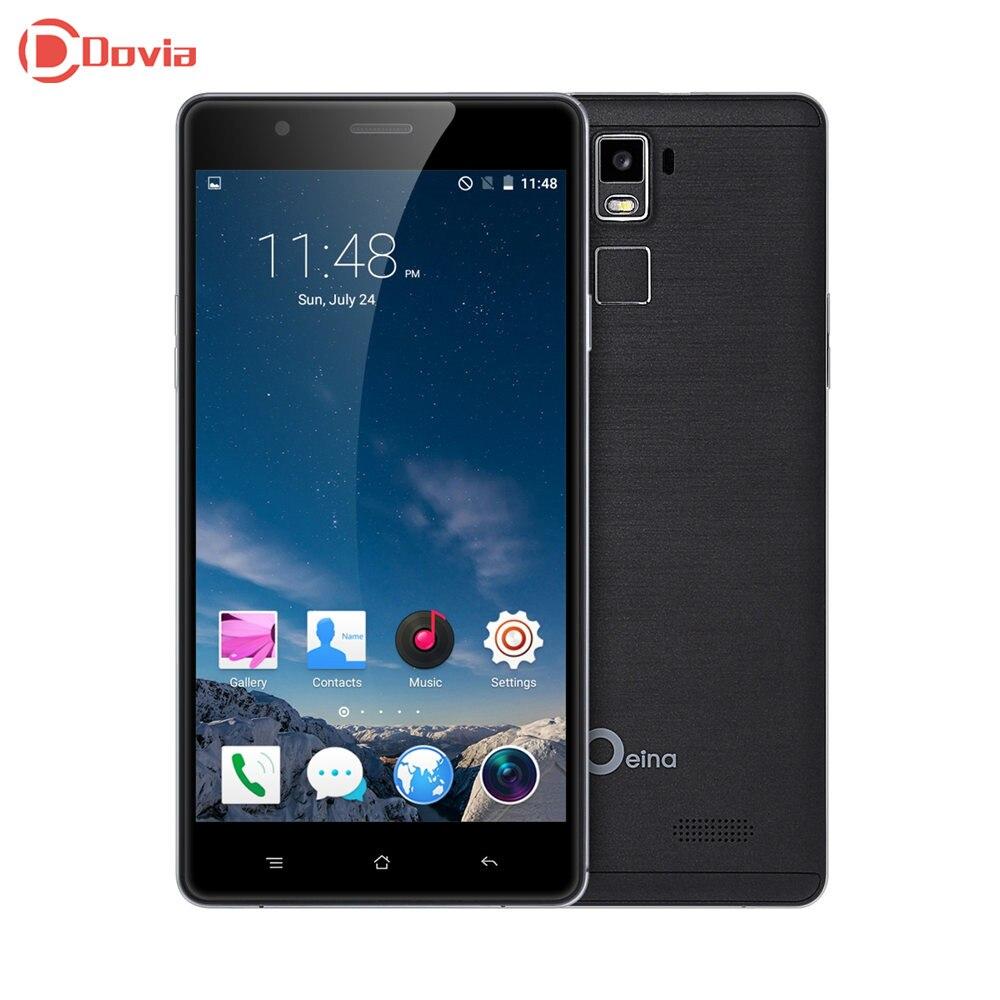 bilder für Oeina R8S Android 5.1 6,0 zoll 3G smartphone MTK6580 Quad Core 1 GB RAM 8 GB ROM 5.3MP Dual Kameras 3200 mAh Mobile telefon
