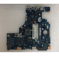Original NOVO laptop Lenovo ideapad 300 15IBR motherboard mainboard N3050 NM A471 5B20K14036|Placas-mães| |  -
