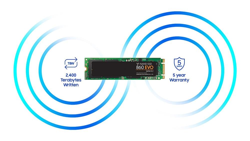 4-Samsung-SSD hard disk internal external hard drive harddisk 2.5 3.5 m2 msata sata NVMe PCIe USB 120GB 240GB 480GB 500GB 1TB 2TB 4TB hdd for computer Desktop tablet kingdian