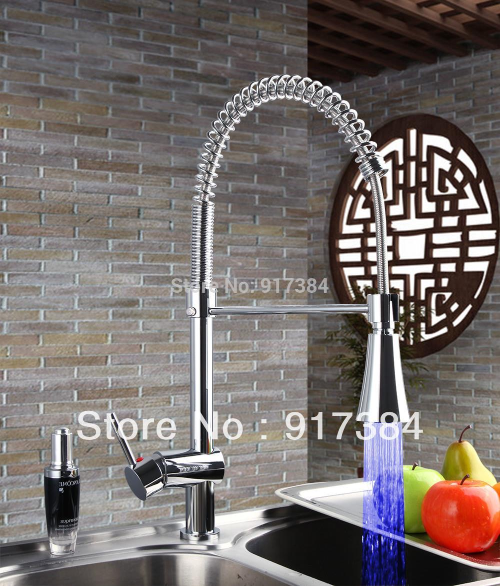 Online kopen wholesale moderne keuken kranen uit china moderne ...