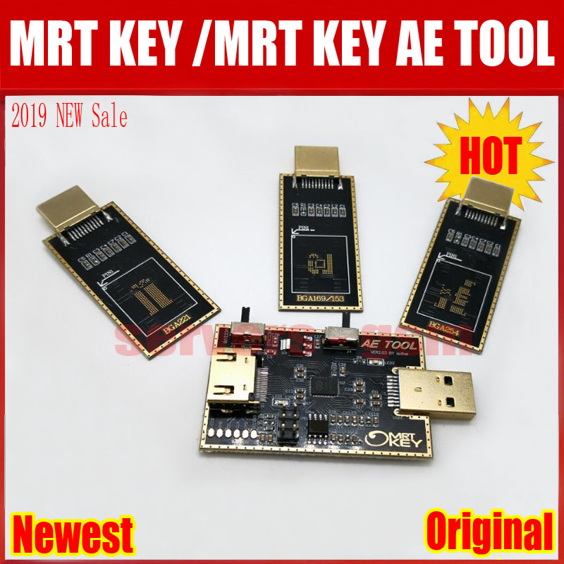 2019 New Ae Tool Aetool Emmc Programmer For Oppo A3s R15 R15x A5 A7 K1 Isp Tool By Scientific Process