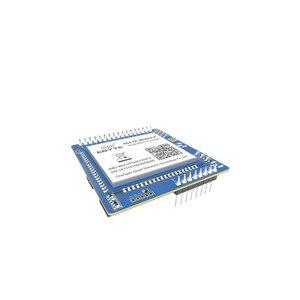 Image 2 - 4G IoT przejrzyste transmisji E840 TTL 4G kompatybilny z GPRS/3G komunikacji bezprzewodowej wysokiej prędkości połączenia internetowego,