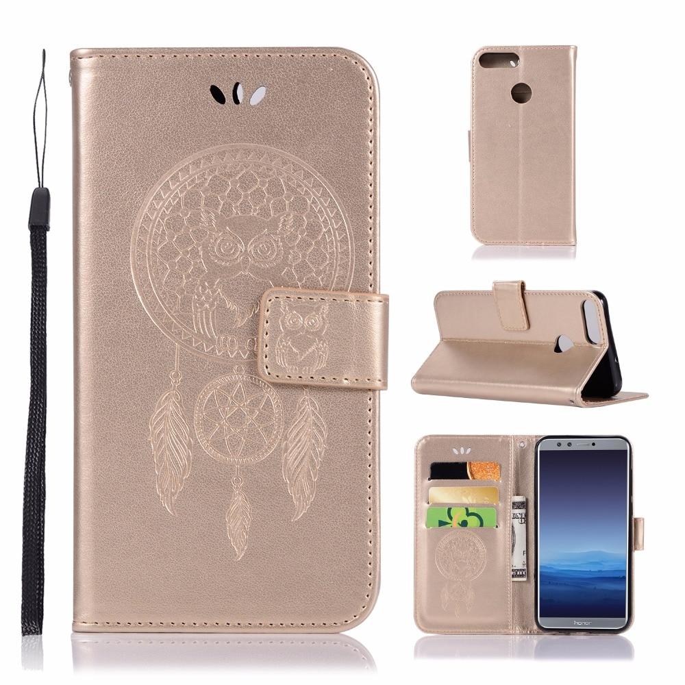 Antique Silver Razor Blade Phone Charm Gift Bag iphone  Accessories Samsung Case