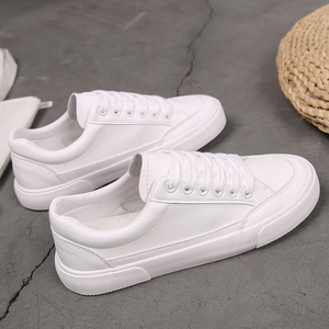 trend loafers women sneakers w