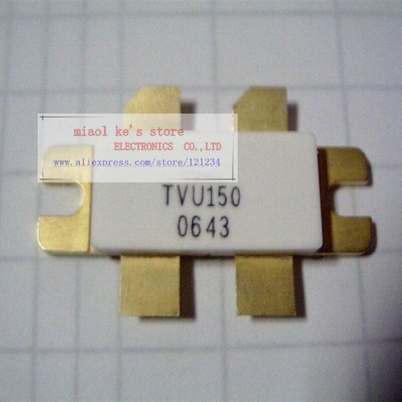 High-quality, TVU, Original, Transistor, Tvu