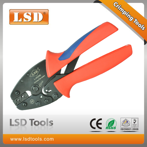 Multifunction electrician tool crimping tool belt safety font b science b font festival force principle