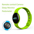 H8 Woman sport smart wristband Getfit 2.0 bluetooth connect with your Smart Phone