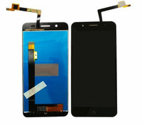 Screen digitizer replacement repair touch screen LCD Display phone assembly for Wileyfox Swift 2