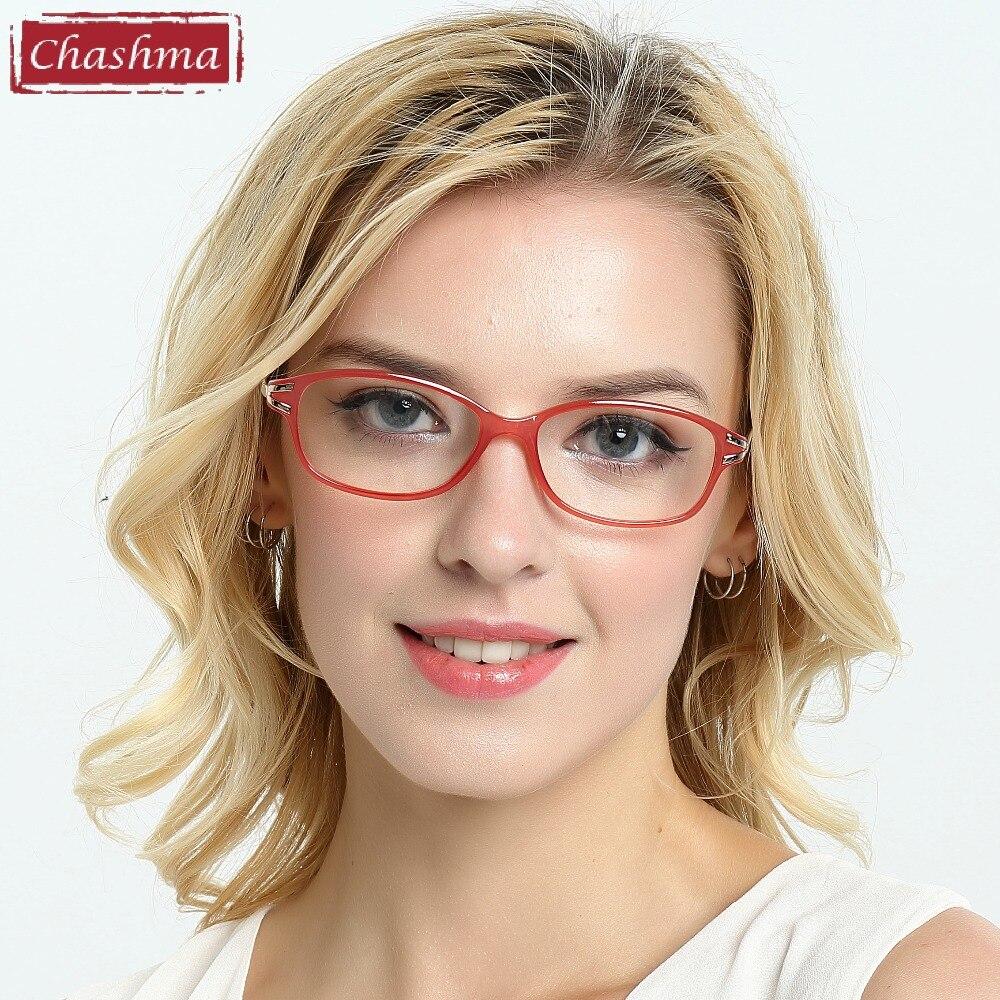Lady Cute Glasses Pink Eyewear Students Eye Glasses Frame Purple Glasses Prescription Frames for Girls Ёмкости для напитков с краном