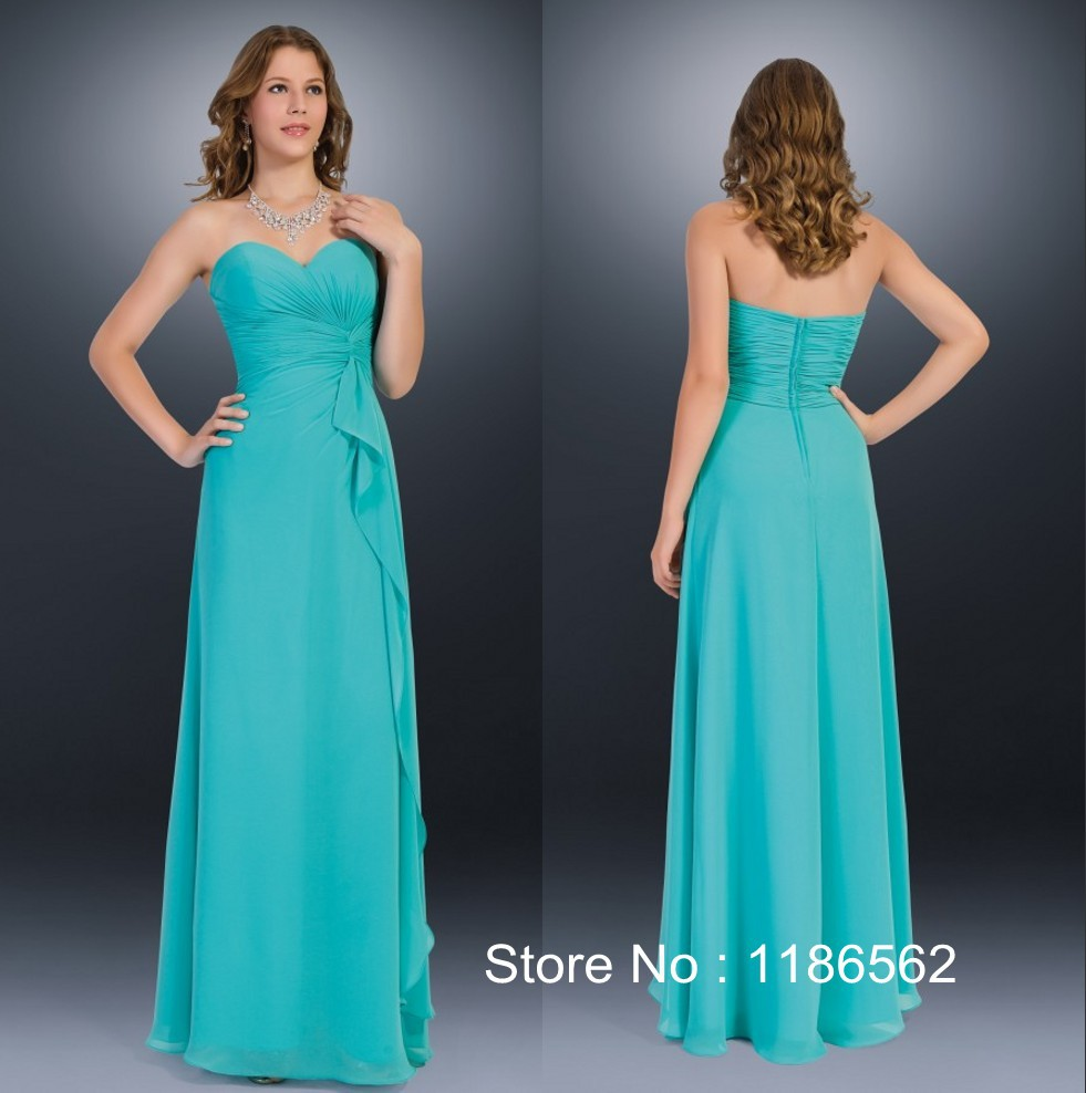Popular custom made turquoise bridesmaid dress buy cheap custom custom made turquoise bridesmaid dress ombrellifo Choice Image