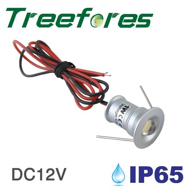 Wondrous 24Pcs 1W 100Lm 80Ra 15Mm Mini Led Spotlight Ce Rohs Ceiling Lamp Wiring Digital Resources Lavecompassionincorg