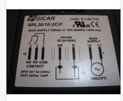 ASTORIA CMA GICAR NRL30/1E-2C/F 9.1.40.71G FOR coffe machine
