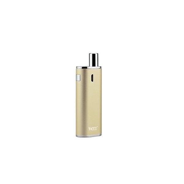 3pcs Original Hive Kit Vaporizer Kit With 2 Atomizers For Wax & CBD Oil 650mAh Box Mod Vape Kit electronic cigarette