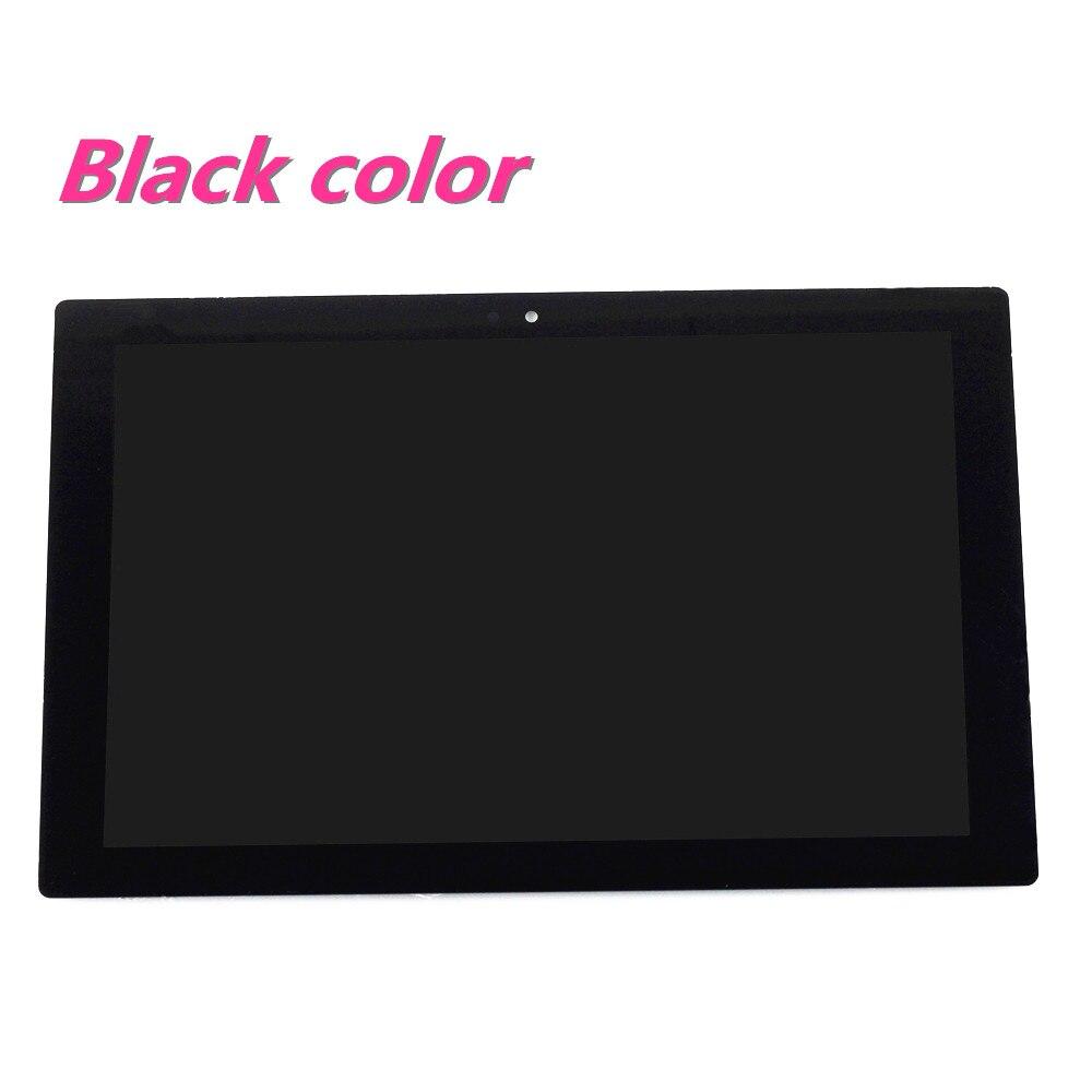 Z4 黑色