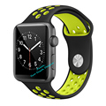 IWO 2-й Обновление Bluetooth Smart Watch для Apple IOS Android смартфон IWO 2 1:1 MTK2502C Smartwatch сердце пк apple часы