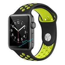IWO 2-й Обновление Bluetooth Smart Watch для Apple IOS Android смартфон IWO 2 1:1 MTK2502C Smartwatch сердце пк apple часы(China (Mainland))