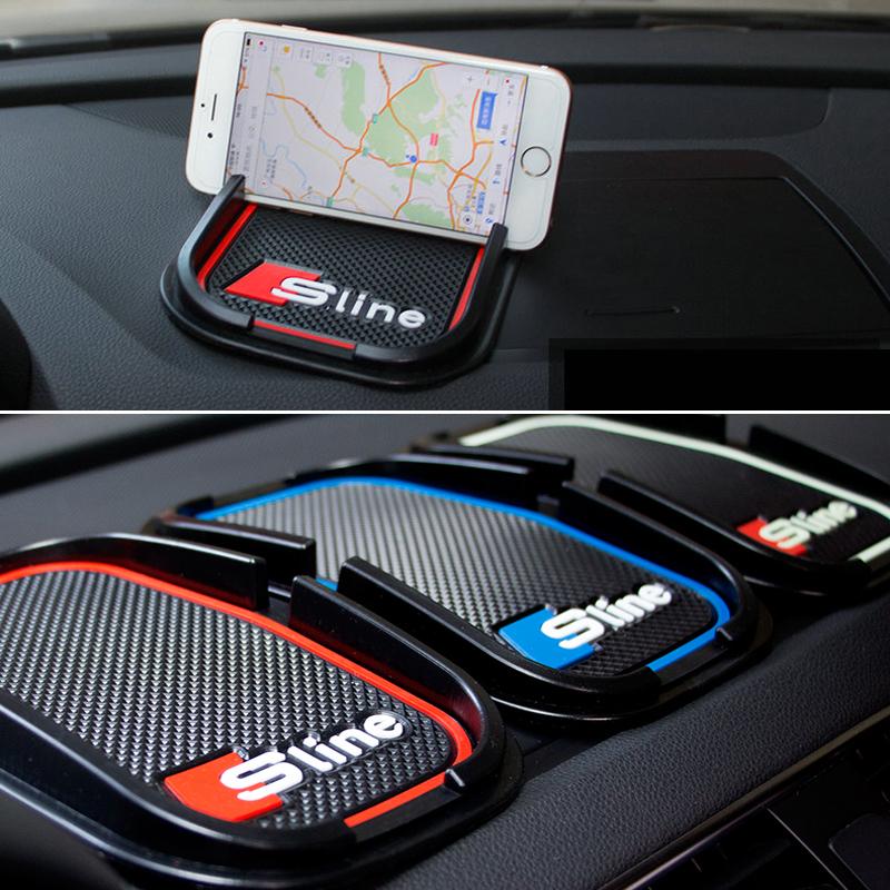 Commentaires Audi A3 Tapis Faire Des Achats En Ligne