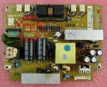 Freies verschiffen L226WTQ L226WTQ L226 supply board hochdruckplatte AIP-0156
