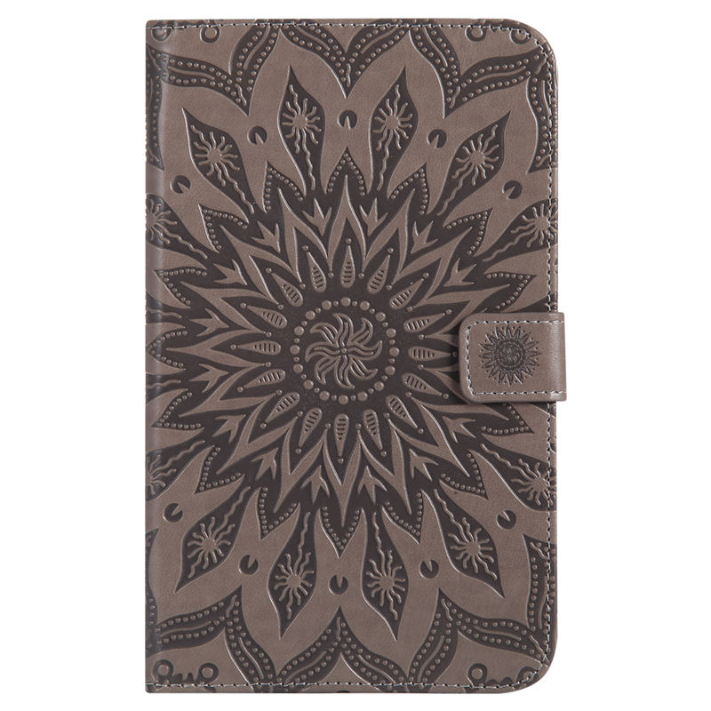 Case Cover For Samsung Galaxy Tab A A6 7.0 T280 T285 SM-T285 7.0
