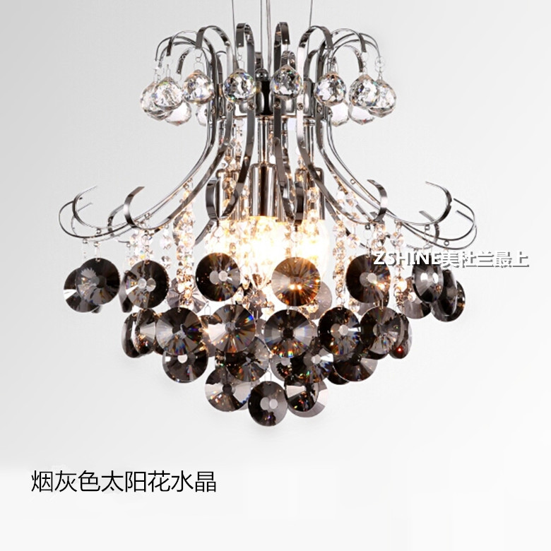 chandelier ceiling lamps dual-purpose modern minimalist dining room living room corridor lamp porch lamp crystal lamp vemma acrylic minimalist modern led ceiling lamps kitchen bathroom bedroom balcony corridor lamp lighting study