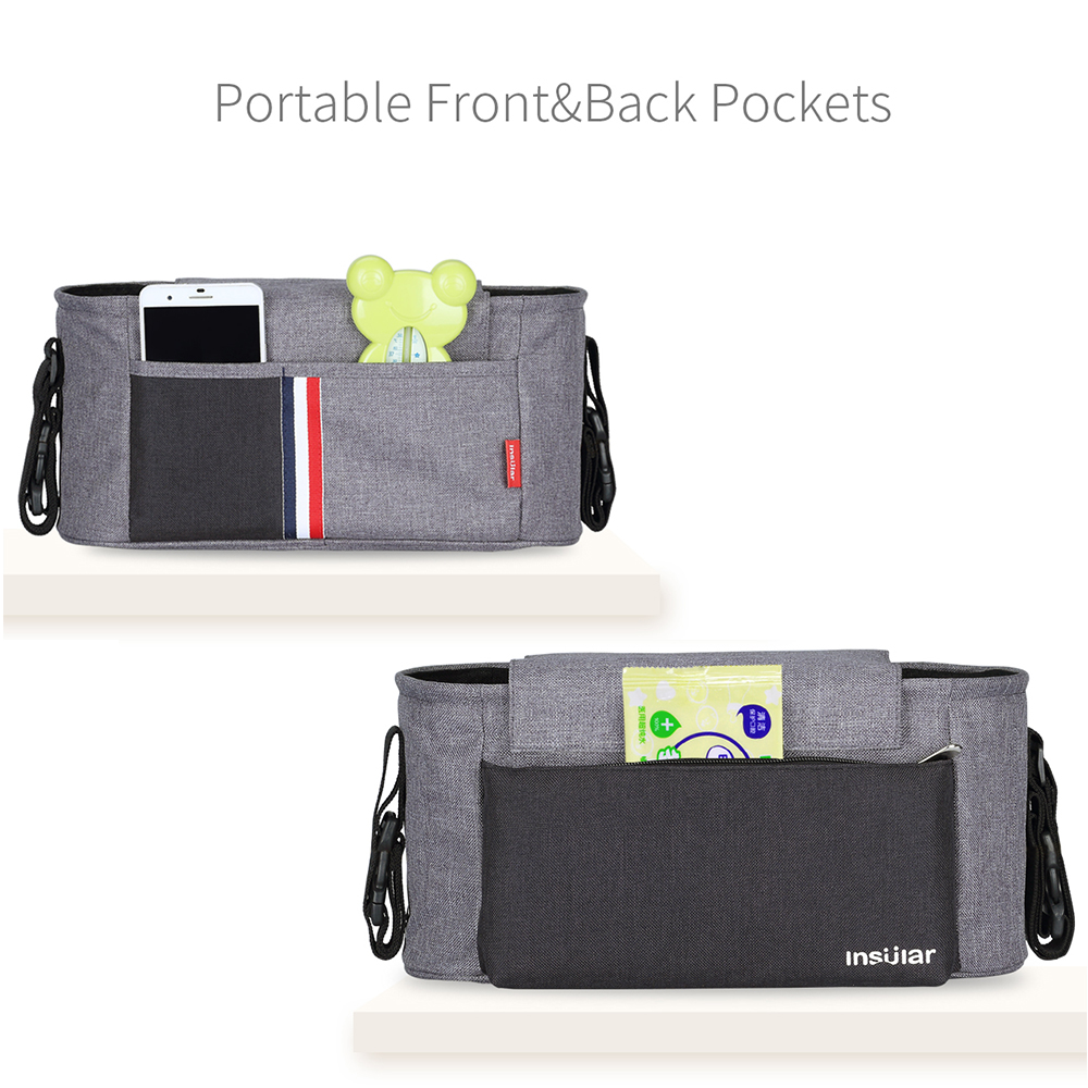 stroller diaper bag (5)