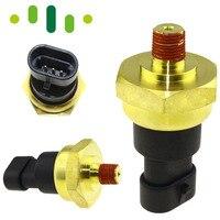 Switch, Pressure Sensor For Cummins Oil Pressure Alarm Sender 3408608 CUM3408608