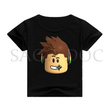 Free Roblox Clothes Girl