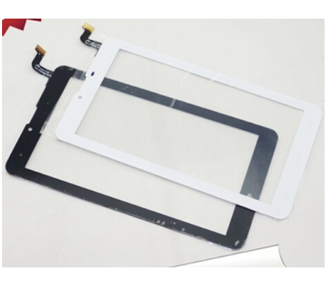 XC-PG0700-133-A0-FPC 7 inch For digma plane 7.4 4G PS 7004ML Touch screen panel Digitizer Glass Sensor replacement Free Ship for sq pg1033 fpc a1 dj 10 1 inch new touch screen panel digitizer sensor repair replacement parts free shipping