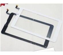 """XC-PG0700-133-A0-FPC 7 """"pulgadas digma plane 7.4 4G PS 7004 ML pantalla Táctil digitalizador del Sensor de Cristal de reemplazo envío Gratis"""