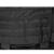 Ccgk 2017 nij-iia.20 camadas de kevlar colete à prova de bala militar do exército artes tático 9mm 8g 341/s FMJ RN Corpo Armadura À Prova de Balas colete