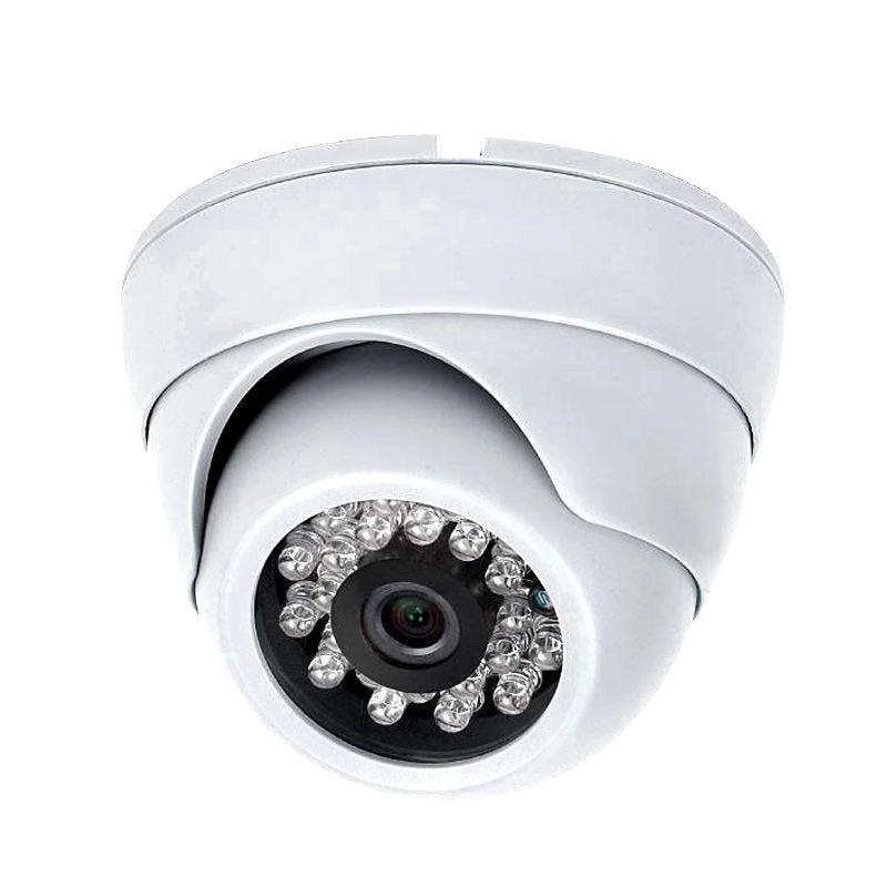 Mini Câmera ip 1280*720 HD Saída de Áudio do Microfone de Segurança indoor  demo Night Vision Ir Cut cctv 720 P indoor P2P vigilância em Câmeras