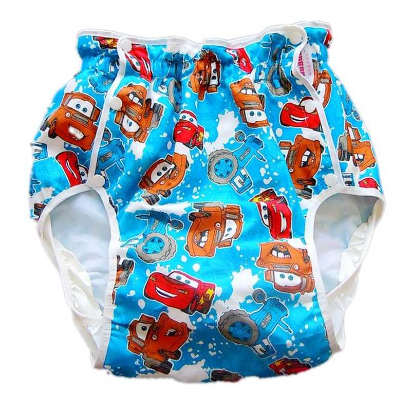 Free Shipping  FUUBUU2215-087-XL Automobile adult baby diaper baby plastic pants for babies pants adult baby diapers adults abdl