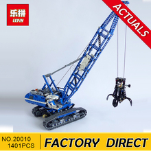 Buy lepin 42042 and get free shipping on AliExpress com