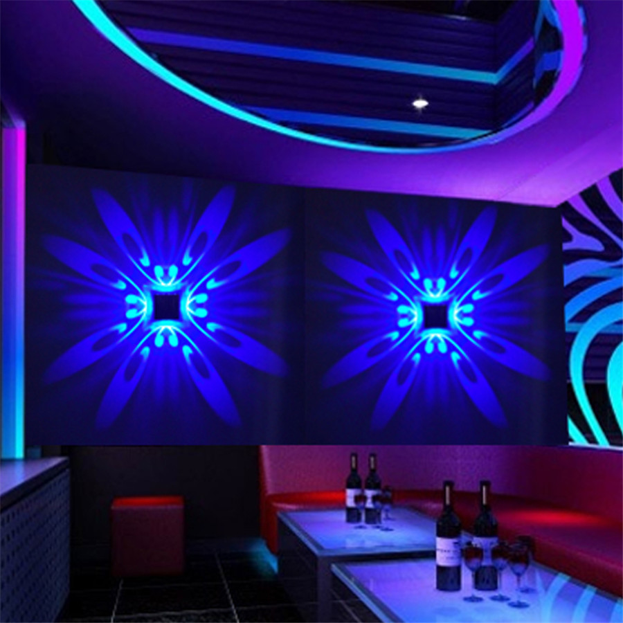 Modern-3W-LED-Wall-Lamp-Butterfly-Up-Down-Fixture-Light-Indoor-Lighting-Foyer-Corridor-Sofa-Background (2)