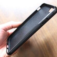 Technics 1210s 1210 Turntables phone case for iPhone 4 4s 5 5s 5c SE 6 6s 6 plus 6s plus 7 7 plus