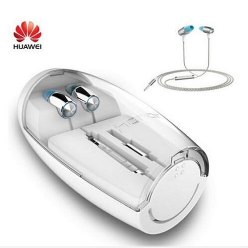 100% original huawei honor 6 am12 smartphone xiaomi auricular auricular con micr