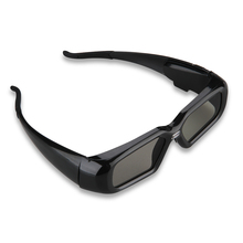 NX30 3D Active Shutter Glasses