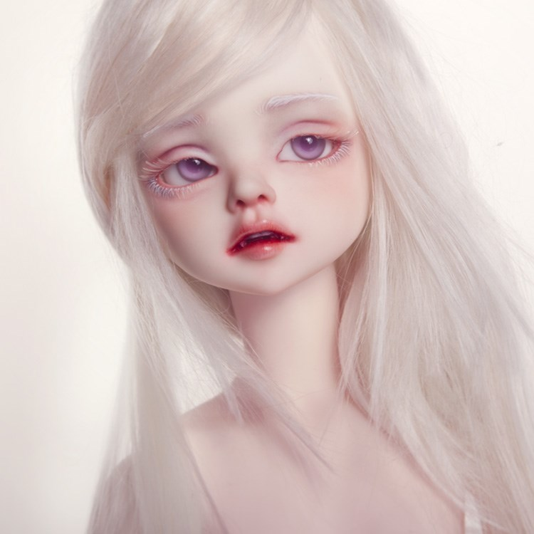 BJD doll SD doll 1/4 girl  Benetia  joint doll doll give eyesBJD doll SD doll 1/4 girl  Benetia  joint doll doll give eyes