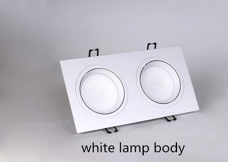 Licht & Beleuchtung ZuverläSsig Moderne Led-deckenleuchten Für Wohnzimmer Lichter Schlafzimmer Plafondlamp Lampara Techo Hause Beleuchtung Led Decke Lampe Leuchten