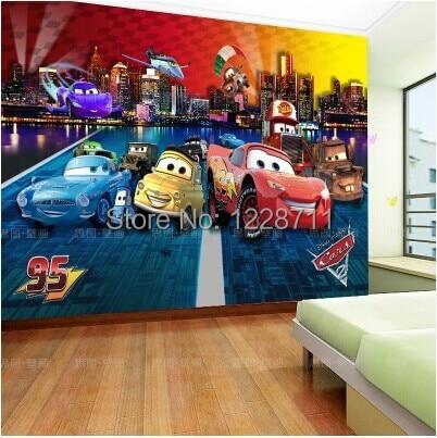 https://ae01.alicdn.com/kf/HTB1NrAjKpXXXXcGXXXXq6xXFXXXs/Voedsel-standaard-materiaal-jongens-slaapkamer-behang-cars-kind-slaapkamer-decor-foto-behang-3d-muur-tapets-3d.jpg_640x640.jpg