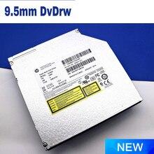 Dell Vostro 1088 Notebook OPTIARC AD-7585H Drivers Mac