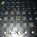 EP3C16M164I7N EP3C16M164 BGA интегрированный микросхема новый оригинальный