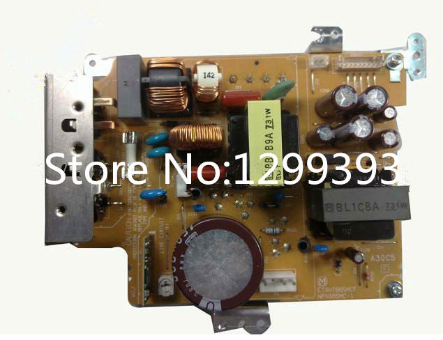 Projector Power Supply  for Hitachi cp-x200 x301 x400 x305Projector Power Supply  for Hitachi cp-x200 x301 x400 x305