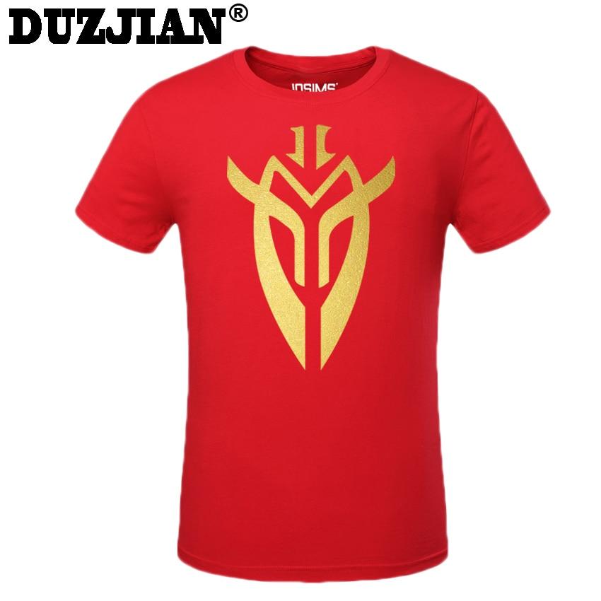 Online get cheap rockets jerseys alibaba for Cheap college t shirts online